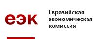 Разрешение на временное проживание (РВП), Госпрограмма переселения, Выбрать раздел, Генеральное Консульство Российской Федерации в Усть-Каменогорске